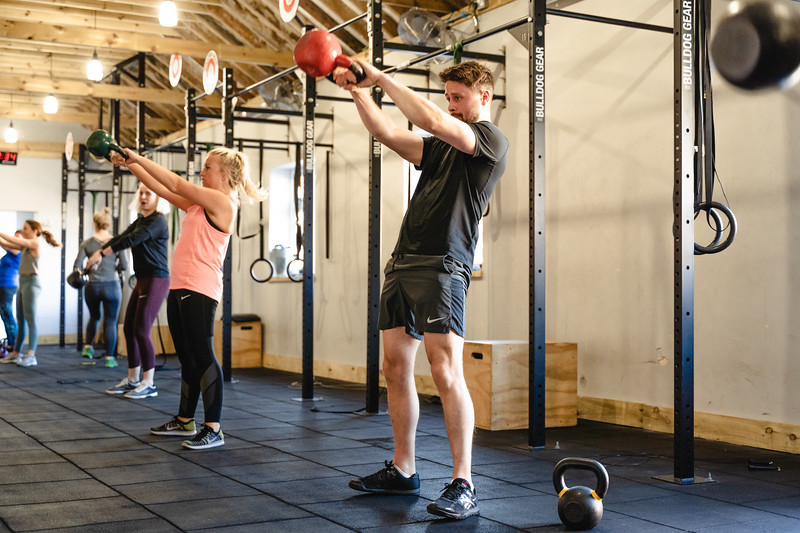 Drew_Irvine_Photography_2019_May_MVMT42_CrossFit_Gym_-415.jpg