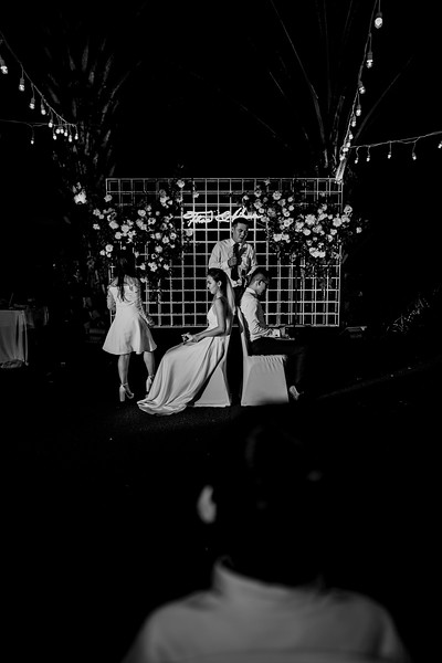Thao Dien Village intimate wedding.ThaoQuan. Vietnam Wedding Photography_7R37008andrewnguyenwedding.jpg