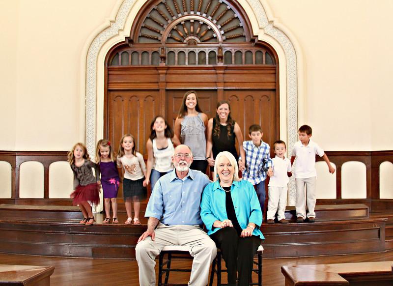 Pam's family 475 copy.jpg
