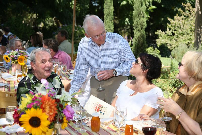 Wedding 2008-60.jpg