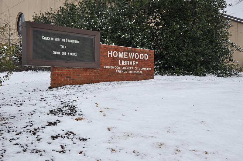SNOW in Homewood Alabama.jpg