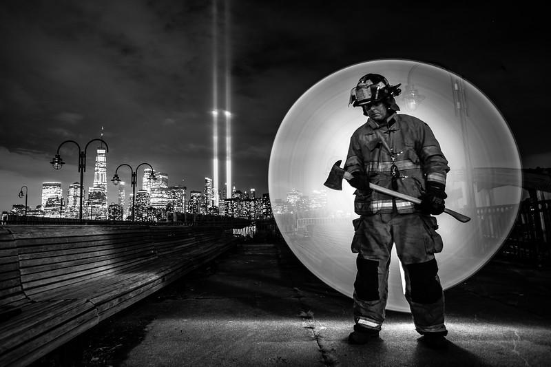 Fireman-3.jpg