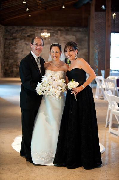 Alexandra and Brian Wedding Day-173.jpg