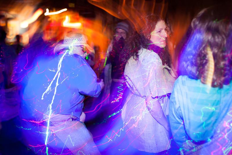 Burlap Sack Party-1550.jpg