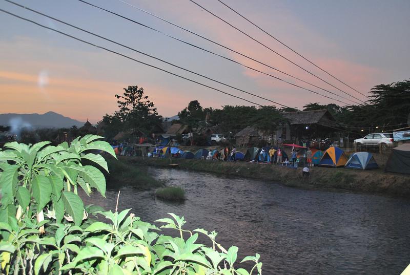 thailand 362.JPG