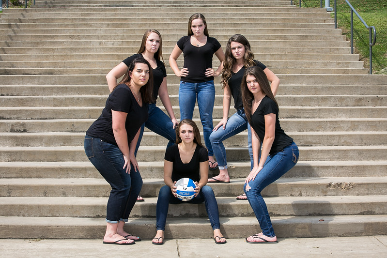 Volleyball Seniors 2016_023.jpg