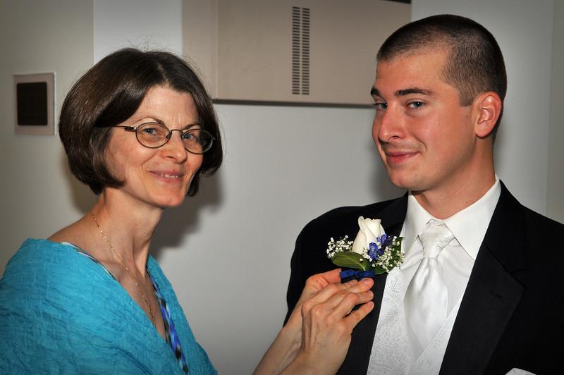 Caitlin and Dan's Naples Wedding 030.JPG