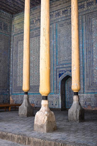 Usbekistan  (112 of 949).JPG
