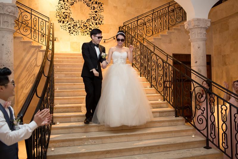 Bell Tower Wedding ~ Joanne and Ryan-1813.jpg