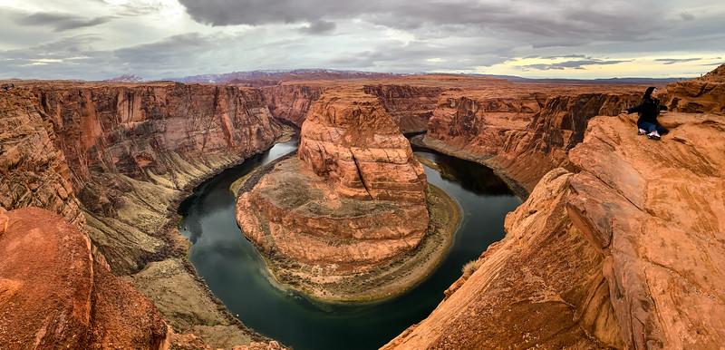 horseshoe-bend-colorado-river-12.jpg