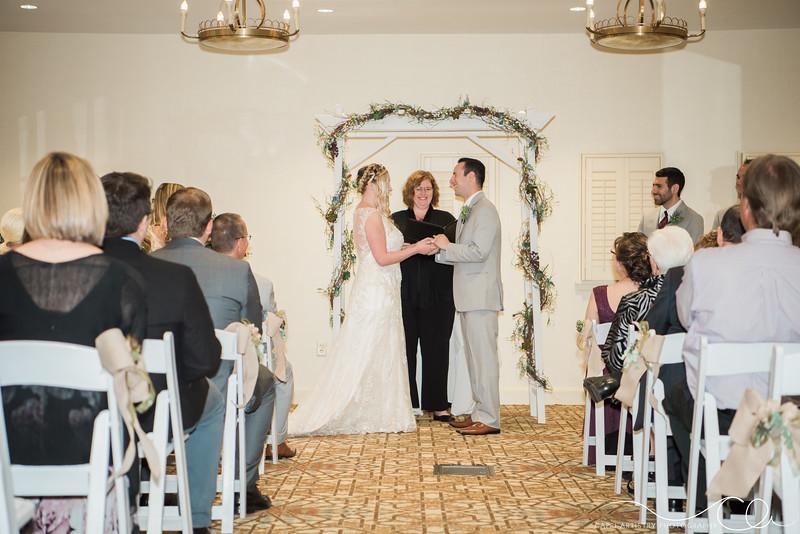 Adam and Megan Wedding-514.jpg