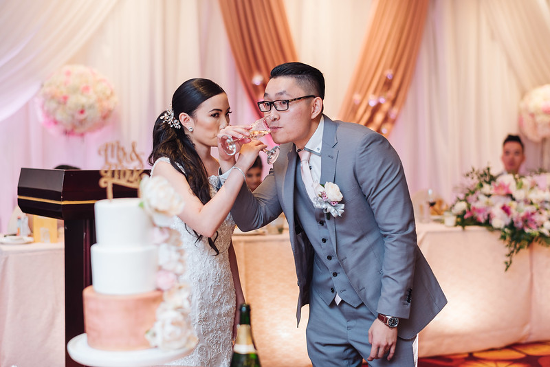 2018-09-15 Dorcas & Dennis Wedding Web-1117.jpg