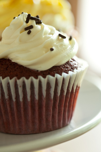 Cupcakes-028.jpg
