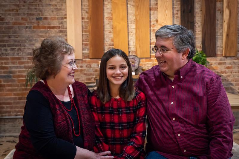 Family photos 2019-9.jpg
