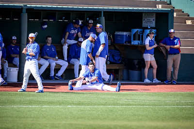 LCU vs ASU 2017-02-10 Game 1