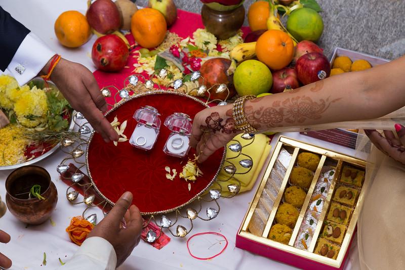 bangalore-engagement-photographer-candid-104.JPG