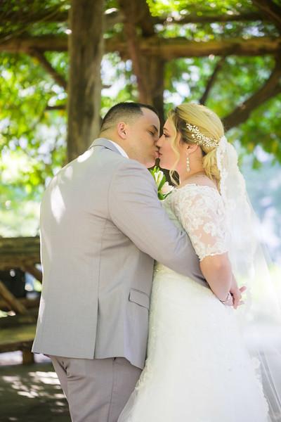 Central Park Wedding - Jessica & Reiniel-224.jpg