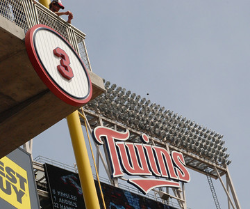 2012 04 14b: Twins-Rangers @ Target Field, JPGs