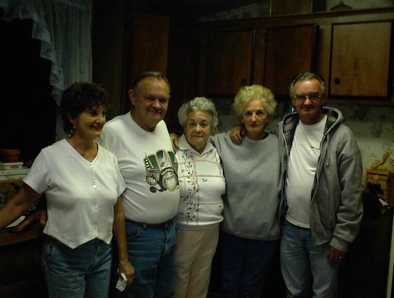 family 2001 403.jpg