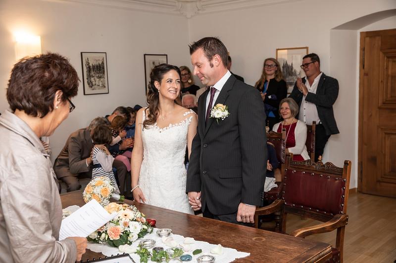 Hochzeit-Martina-und-Saemy-8325.jpg
