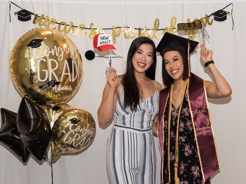 20190518_megan-graduation-tx-state_039.JPG