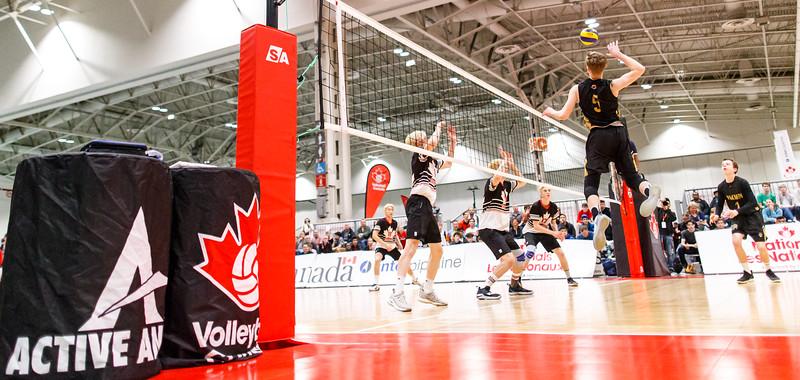 VC-Toronto-Nationals-605.jpg