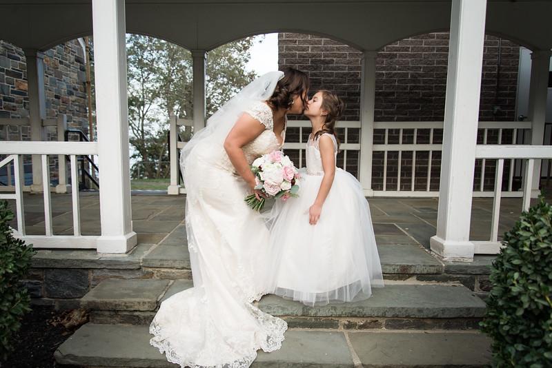 EMILY & STEVIE WEDDING-393.jpg