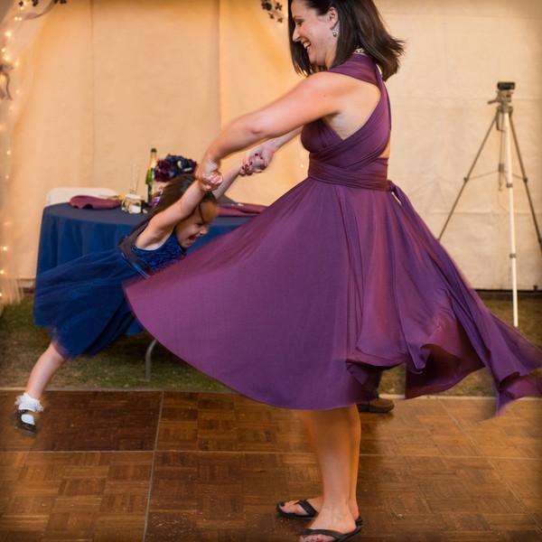 2012-11-18-GinaJoshWedding-1055.jpg