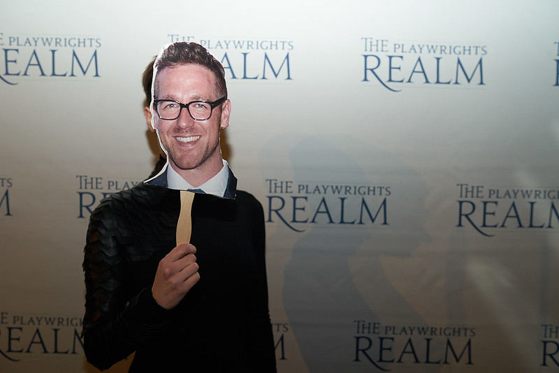 Playwright Realm Opening Night The Moors 225.jpg