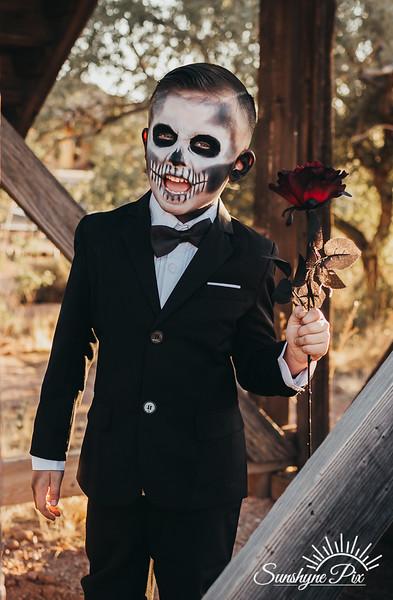 Skeletons-8352.jpg