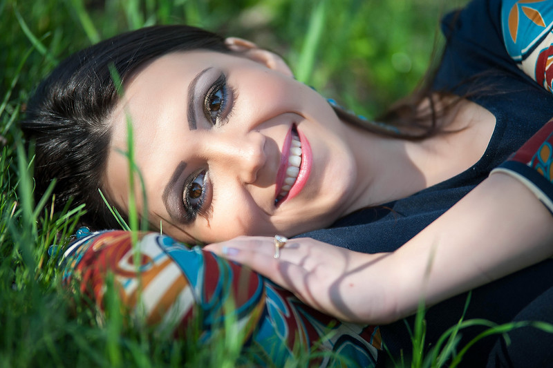 Fotograf nunta Timisoara (57).jpg