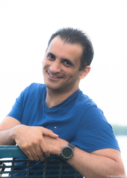 portrait Ziad -6354.jpg