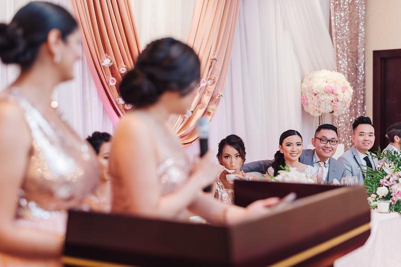 2018-09-15 Dorcas & Dennis Wedding Web-1151.jpg