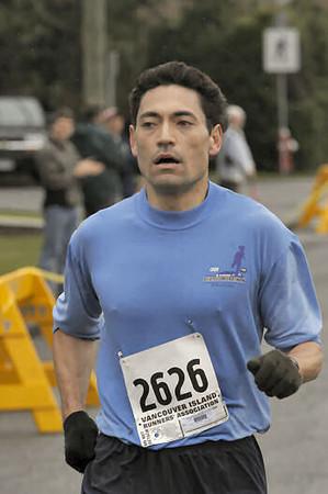 2005 Comox Valley Half Marathon - ComoxHalf2005-Al-Livsey-098.jpg