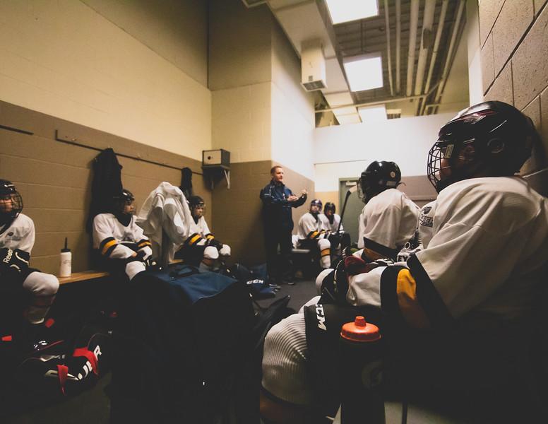 Bruins-278.jpg