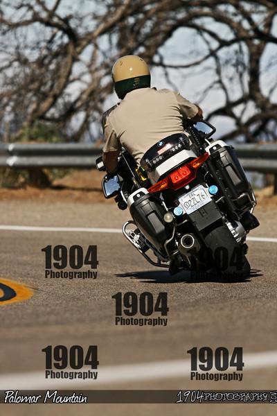 20090907_Palomar Mountain_1101.jpg