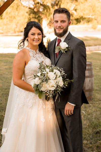 KaylaDusten-Wedding-0237.jpg