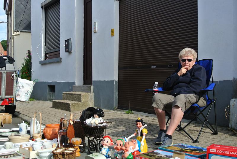 Borgt Kermis 2012-08-12 18.JPG