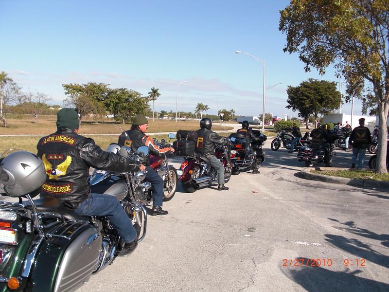 02-27-2010 4th Christopher Rodriguez del Rey Memorial Ride 025.jpg