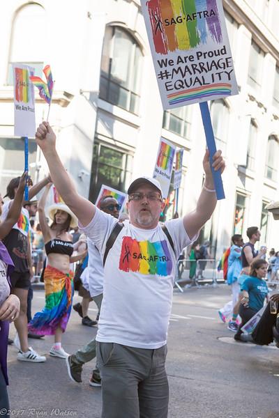 2017 NYC Pride Parade-147.jpg