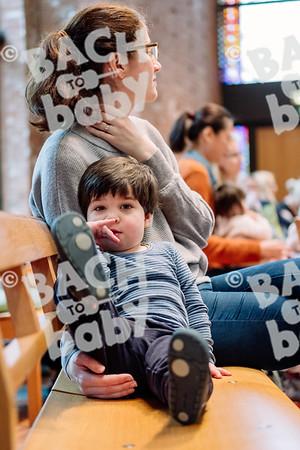 © Bach to Baby 2018_Alejandro Tamagno_Dulwich_2018-04-09 006.jpg