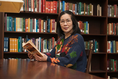 28162 Eblery College Alumni Magazine Asako No February 2012