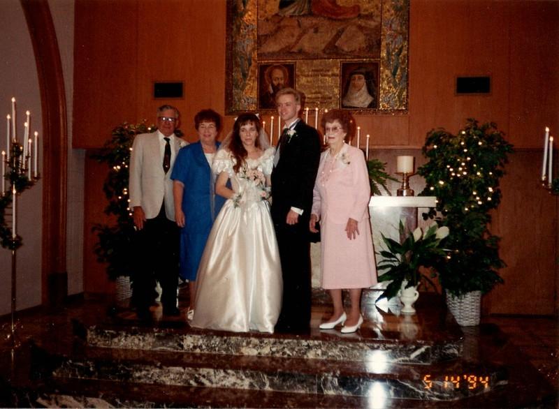 Craig and Cathy Wedding 9.jpeg