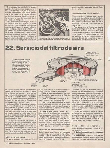 cuide_su_automovil_diciembre_1980-72g.jpg