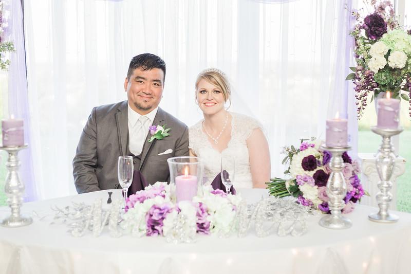 ELP1104 Amber & Jay Orlando wedding 2265.jpg