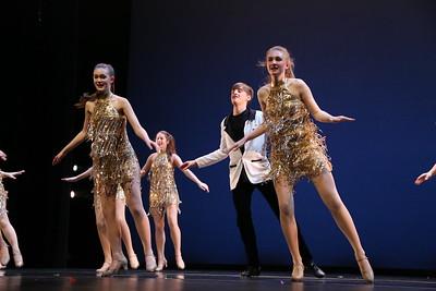 Dance 2016