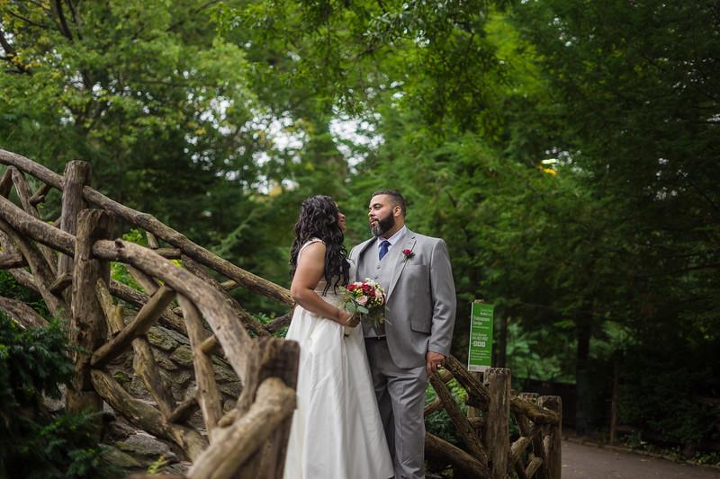 Central Park Wedding - Iliana & Kelvin-92.jpg