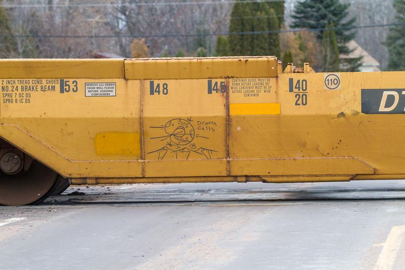 hobo signature train Sax-Zim Bog MN IMG_3459.jpg