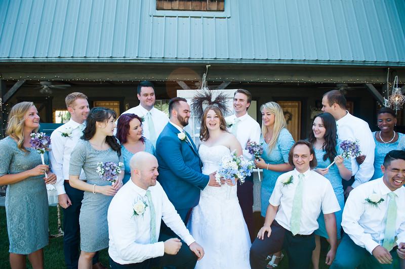 Kupka wedding Photos-560.jpg