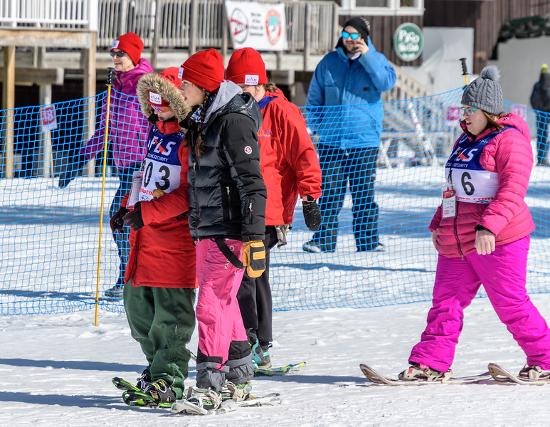 2019 ZP Snowshoe Competition-_5000245.jpg